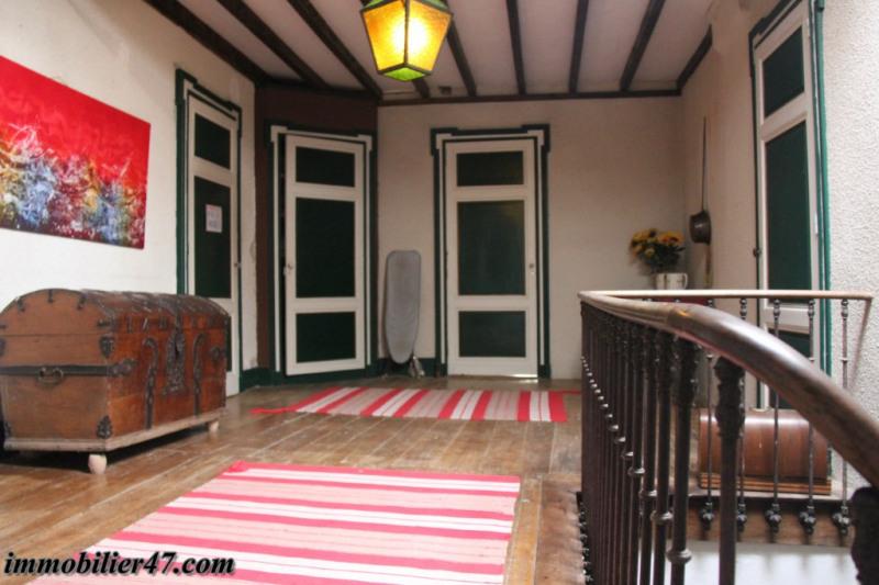 Verkoop  huis Port ste marie 269000€ - Foto 7