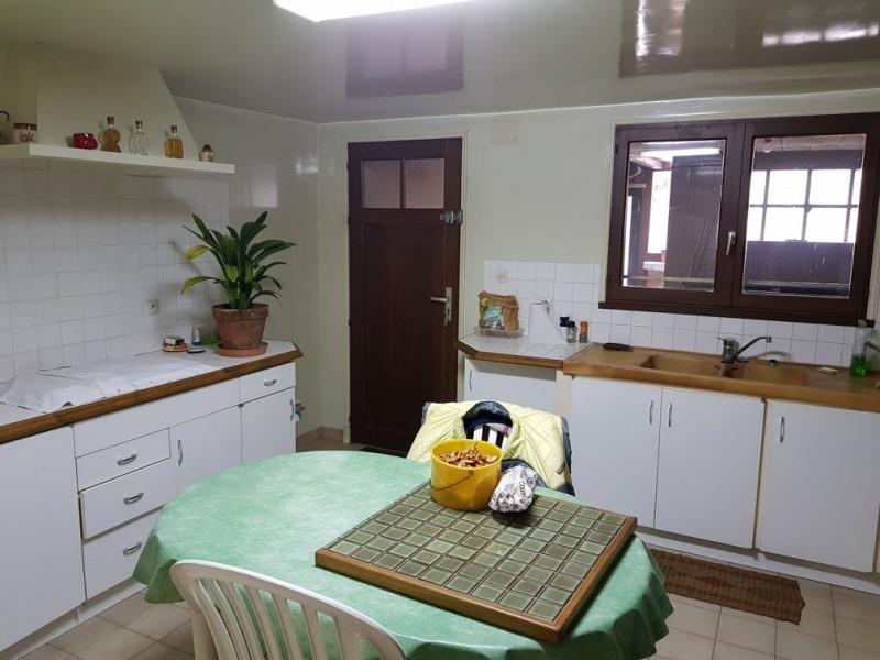 Vente maison / villa Montigny-sur-loing 346500€ - Photo 14