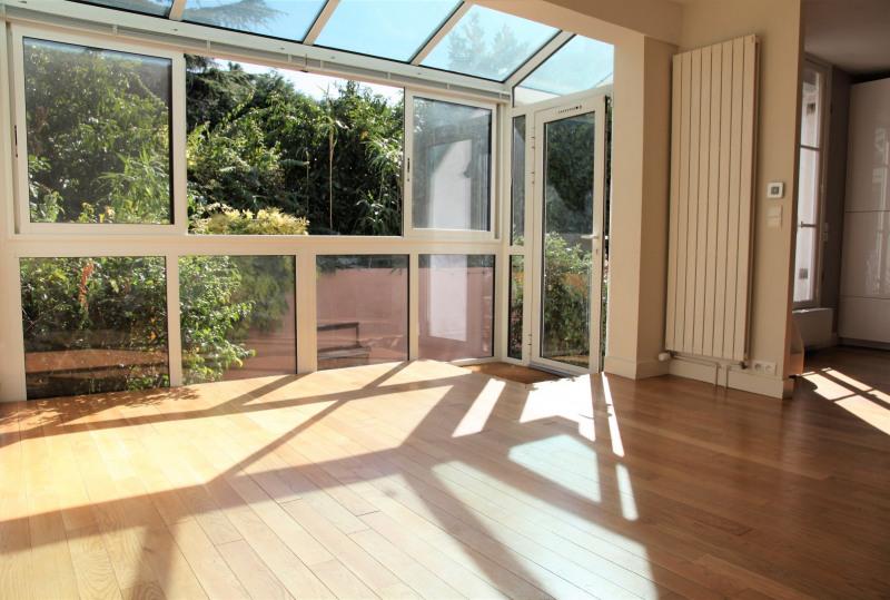 Vendita casa Meudon 775000€ - Fotografia 11
