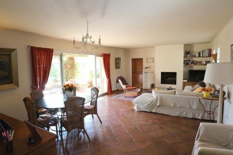 Deluxe sale house / villa Roquebrune sur argens 598000€ - Picture 3