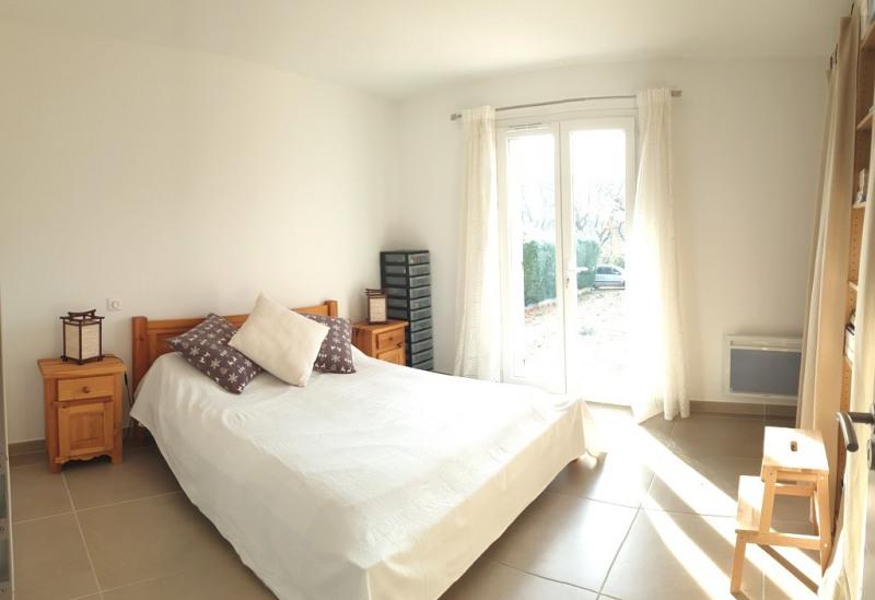 Vente maison / villa Rustrel 390000€ - Photo 6