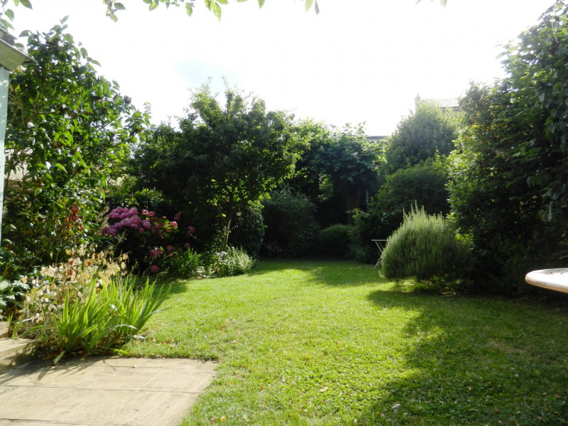 Sale house / villa Le mans 631 350€ - Picture 2