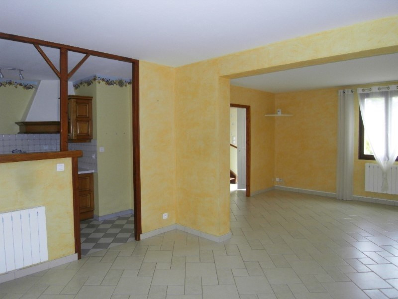 Rental house / villa Cognac 720€ +CH - Picture 4