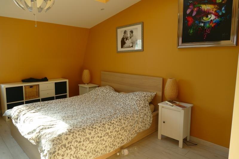 Verkoop  huis Argenteuil 522000€ - Foto 6