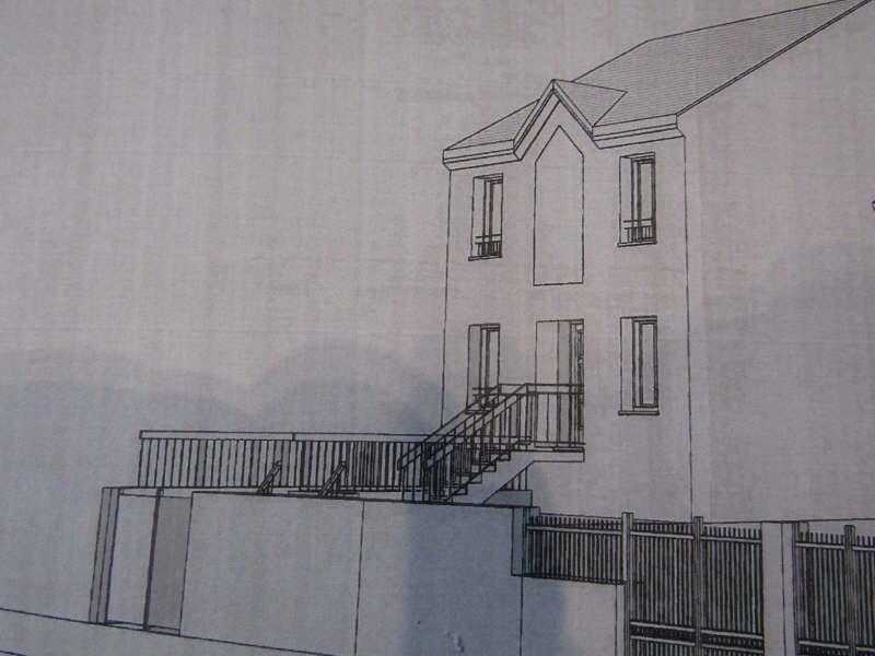 Sale house / villa Amblainville 229000€ - Picture 1