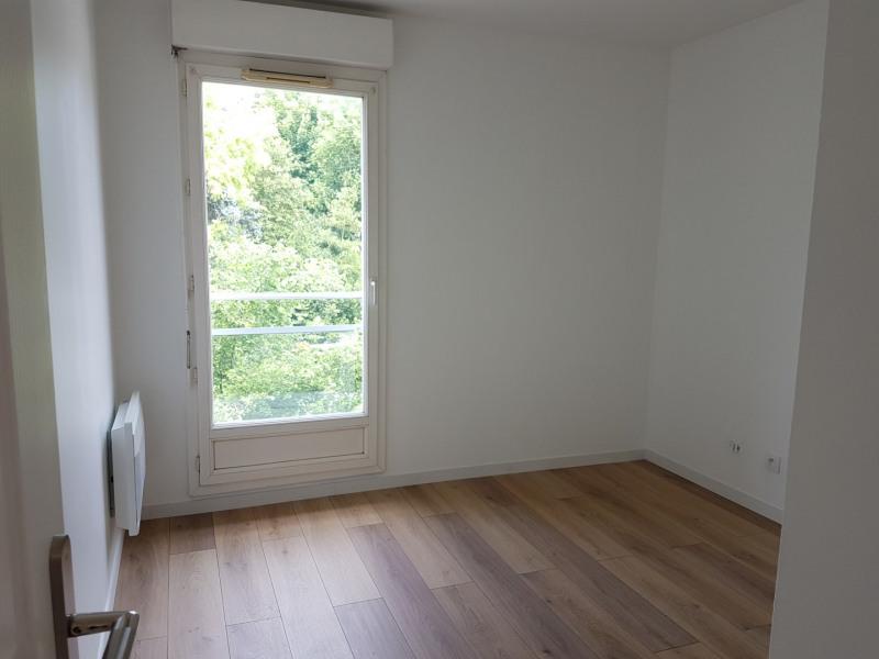 Vente appartement Deuil-la-barre 197600€ - Photo 5