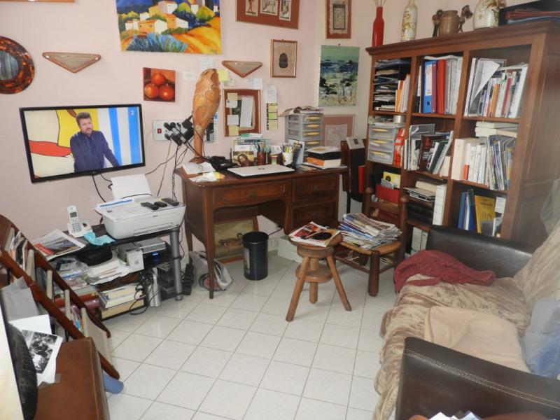 Prodotto dell' investimento casa Le palais 243650€ - Fotografia 10