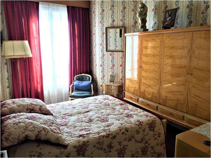 Sale apartment Ablon sur seine 149000€ - Picture 6