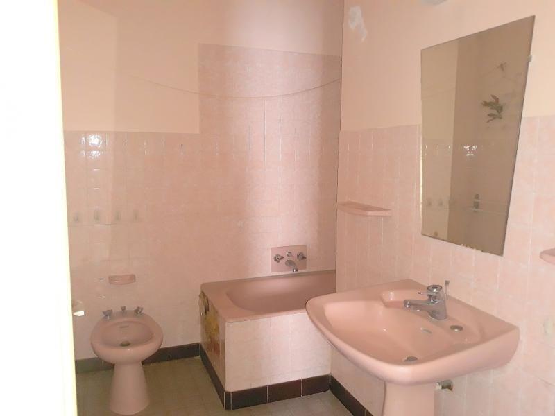 Vente appartement Montpellier 155000€ - Photo 8