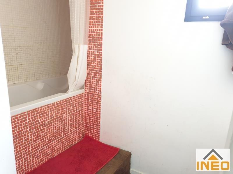 Vente maison / villa Montauban 153700€ - Photo 6