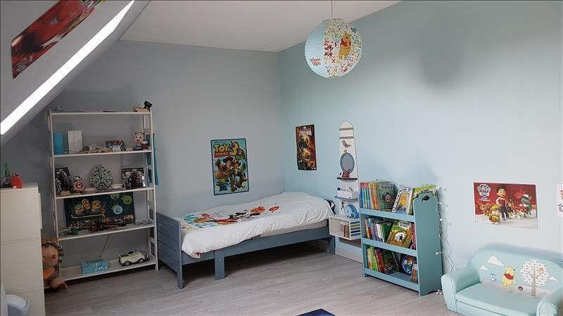 Vente maison / villa Us 356600€ - Photo 5