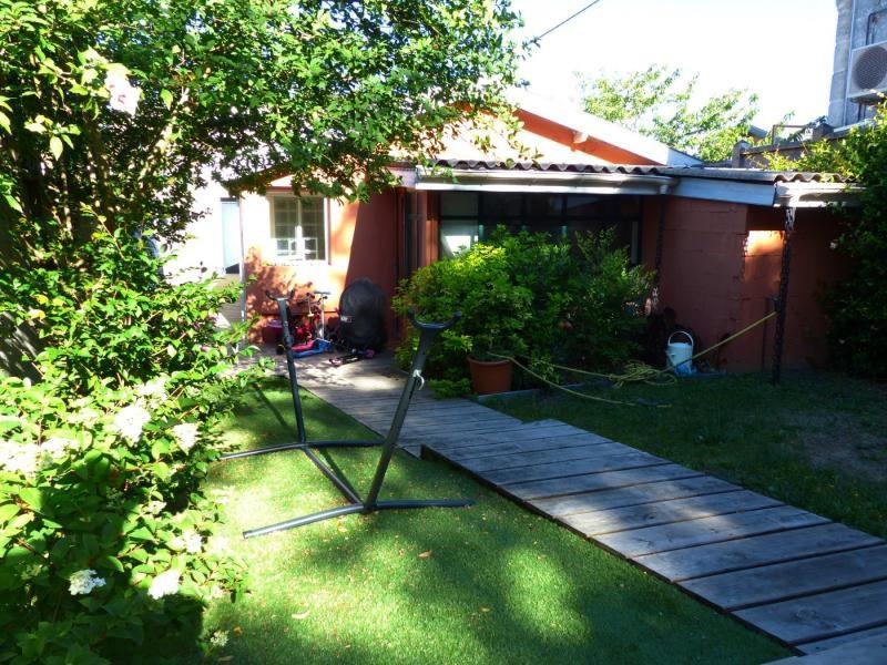 Deluxe sale house / villa Merignac 599000€ - Picture 4