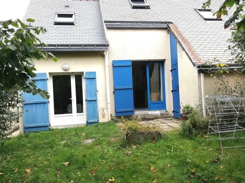 Vente maison / villa Piriac sur mer 152400€ - Photo 1