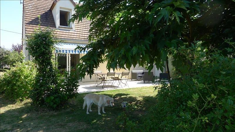 Venta  casa Chateauneuf sur loire 259000€ - Fotografía 6