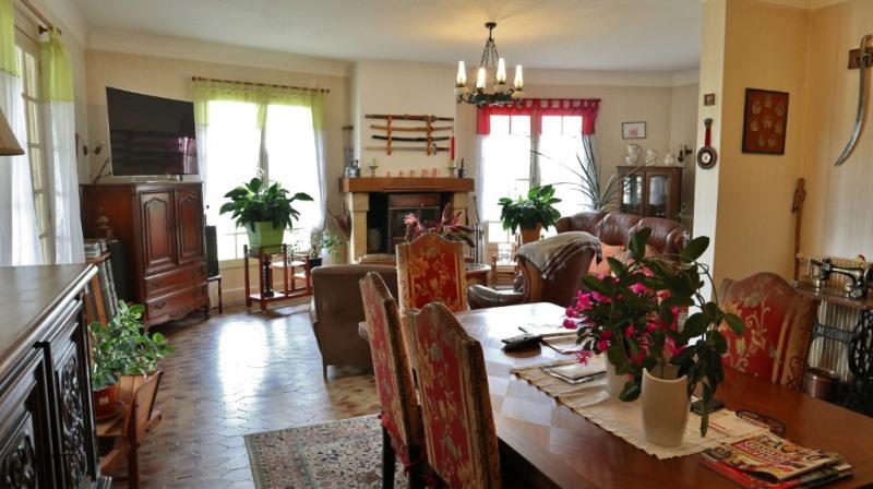 Vente maison / villa Saint paul les dax 190800€ - Photo 2
