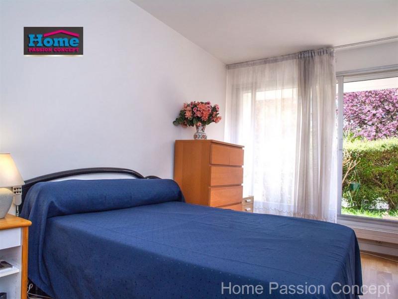 Sale apartment Rueil malmaison 409000€ - Picture 8