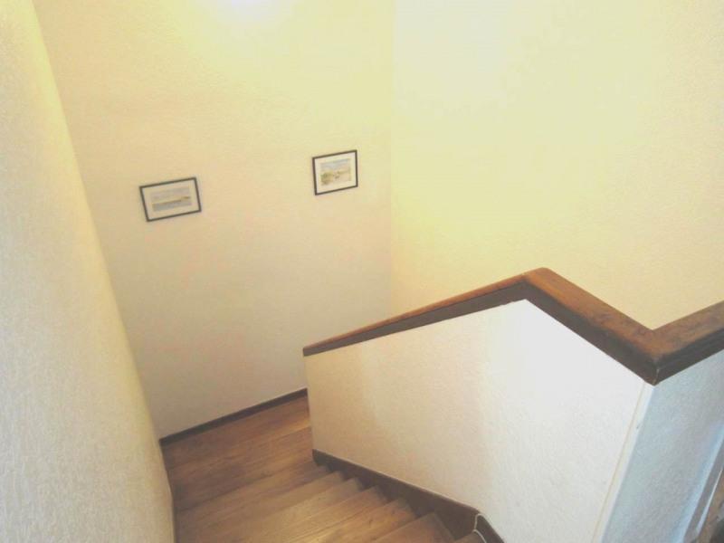 Rental house / villa Cognac 740€ CC - Picture 10