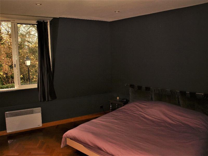 Vente maison / villa Noisy le grand 590000€ - Photo 5