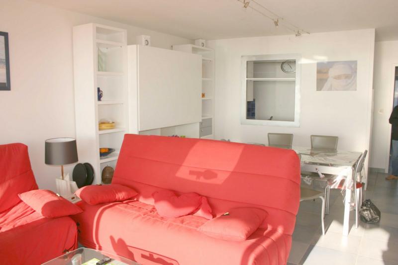 Location vacances appartement Pornichet 549€ - Photo 3