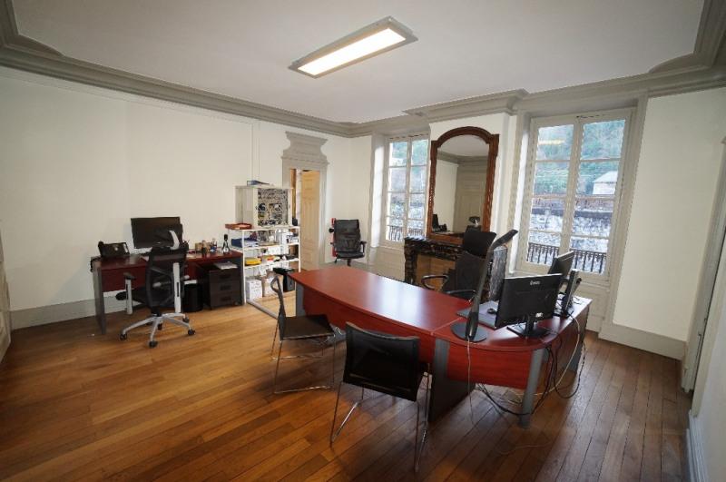 Sale apartment Vienne 252000€ - Picture 1