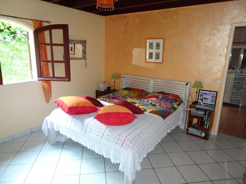 Vente maison / villa St paul 530000€ - Photo 5