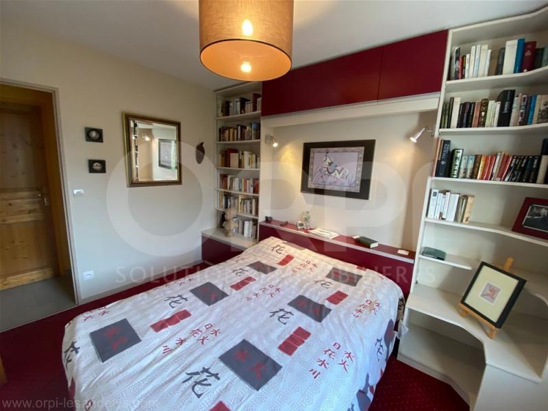 Vente maison / villa Venables 232000€ - Photo 4