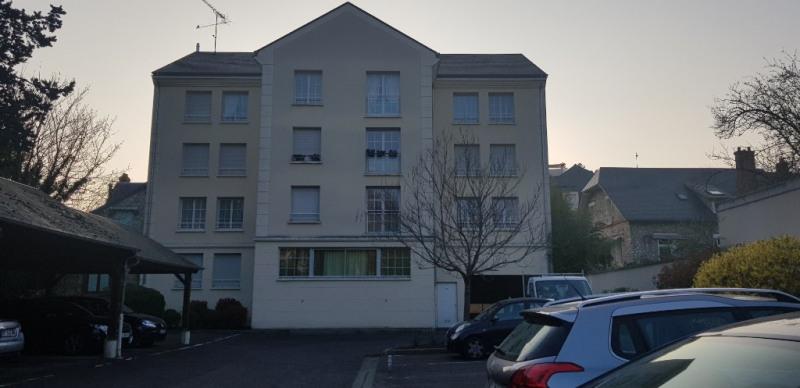 Vente appartement Montargis 265000€ - Photo 2