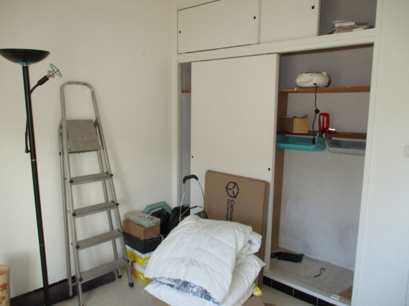 Vente appartement Hyeres 198000€ - Photo 5
