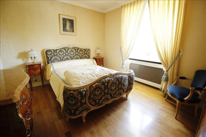 Venta  casa St germain en laye 832000€ - Fotografía 10