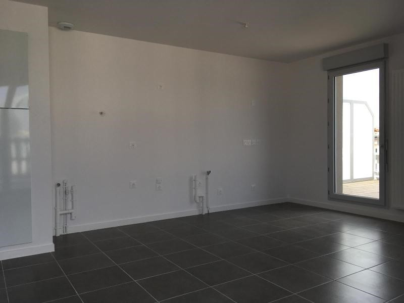 Location appartement Parempuyre 635€ CC - Photo 3