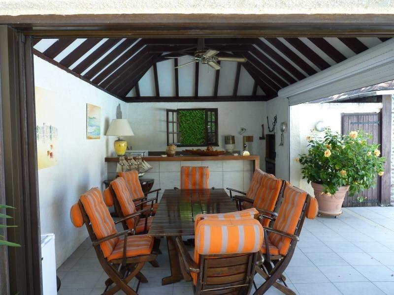 Deluxe sale house / villa Idron lee ousse sendets 650000€ - Picture 8