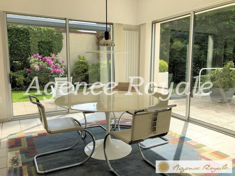 Deluxe sale house / villa Fourqueux 1 350 000€ - Picture 7