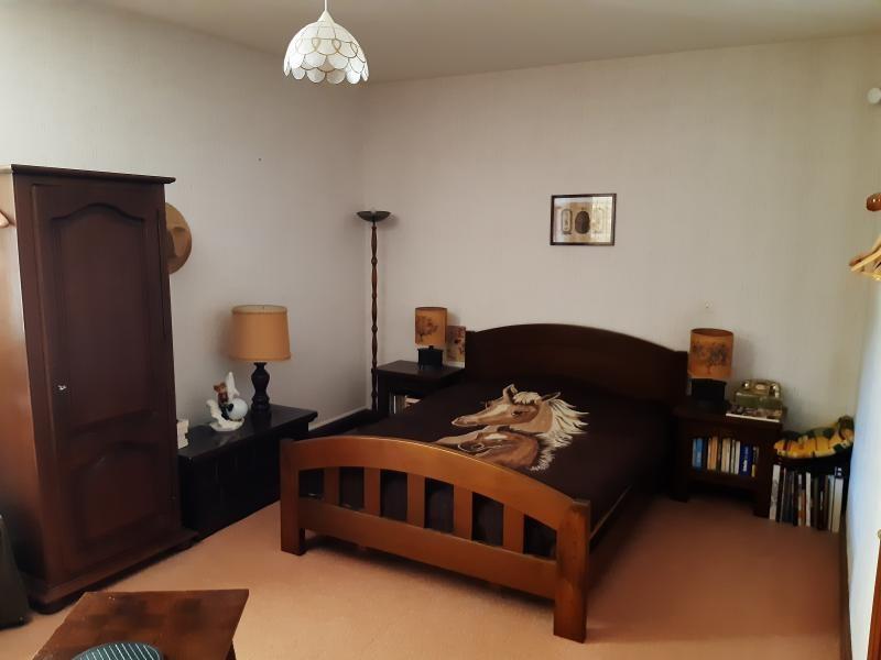 Sale house / villa Auriac du perigord 318000€ - Picture 18