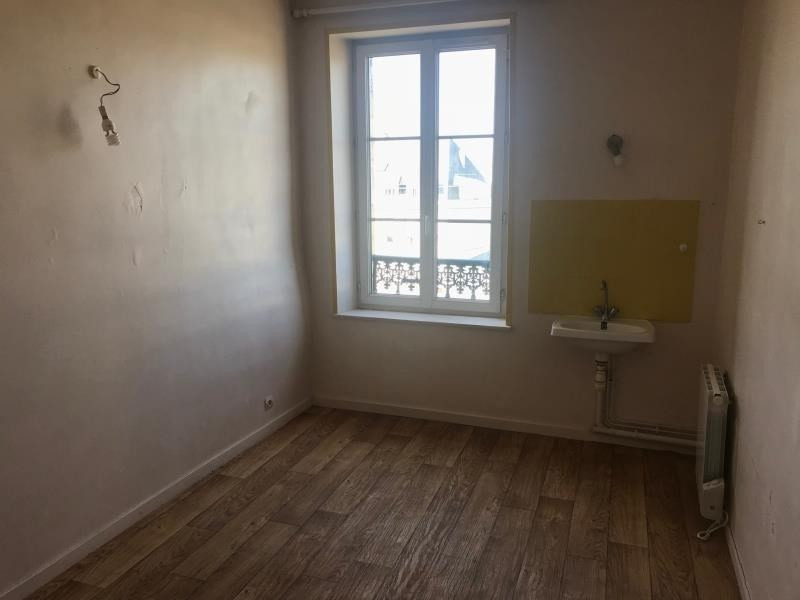 Vente immeuble Caen 289 000€ - Photo 3