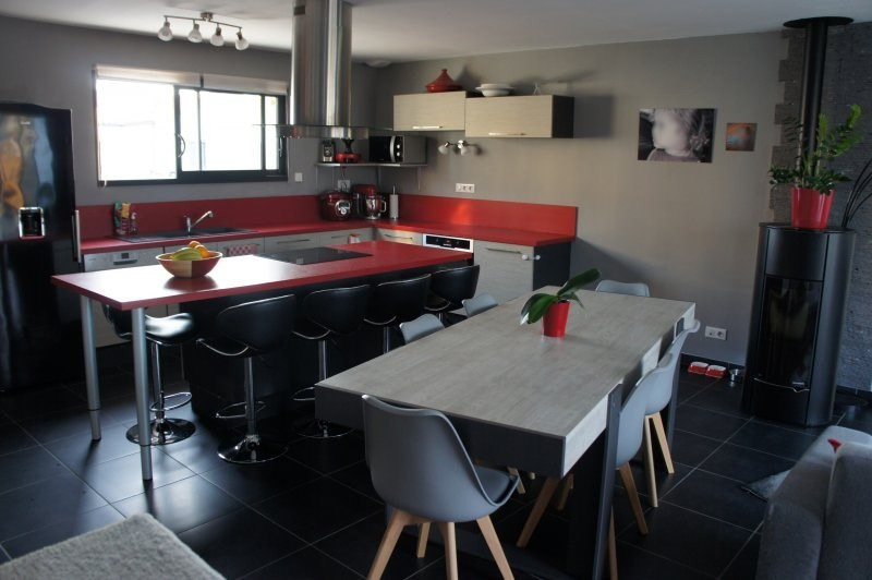 Vente maison / villa Olonne sur mer 293800€ - Photo 4