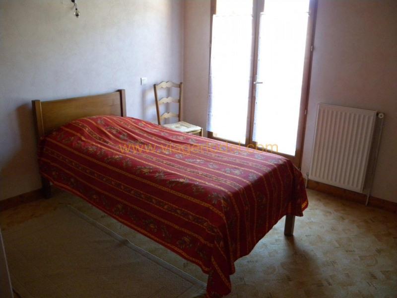养老保险 住宅/别墅 L'argentière-la-bessée 100000€ - 照片 2