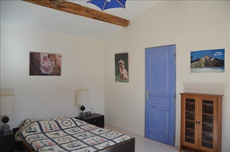 Vente de prestige maison / villa Vallon pont d arc 613600€ - Photo 19
