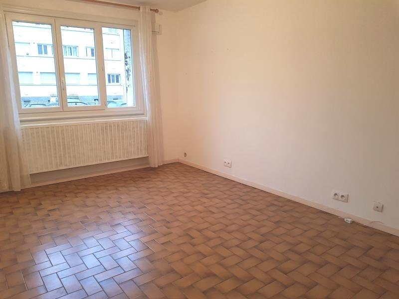 Vente appartement Vienne sud 106000€ - Photo 6