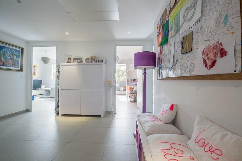 Verkoop van prestige  appartement Bouc bel air 821000€ - Foto 8