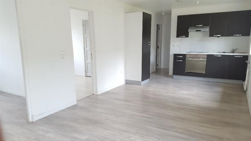 Vente maison / villa Beauvais 138000€ - Photo 1