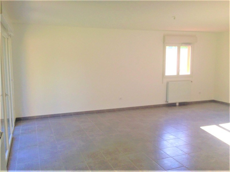 Rental house / villa La salvetat saint gilles 915€ CC - Picture 3