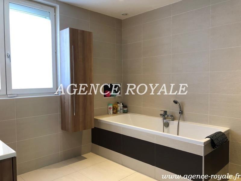Vente maison / villa Chambourcy 695000€ - Photo 10