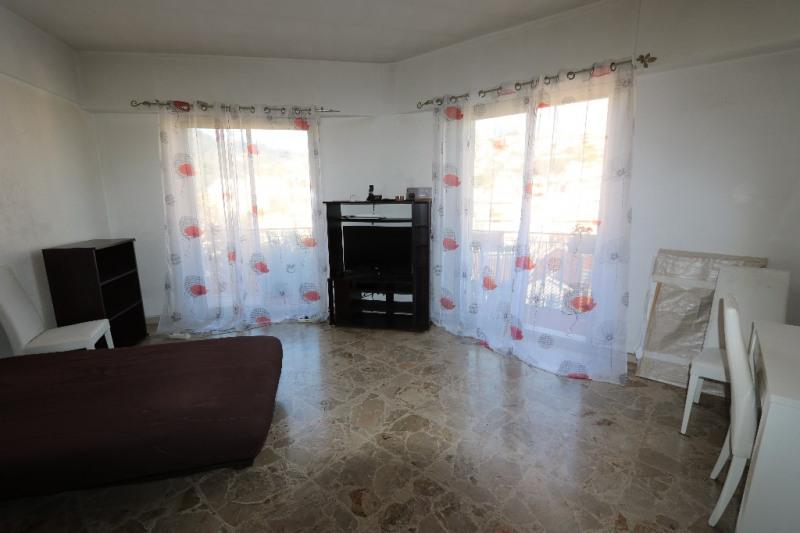 Location appartement Nice 547€ CC - Photo 2