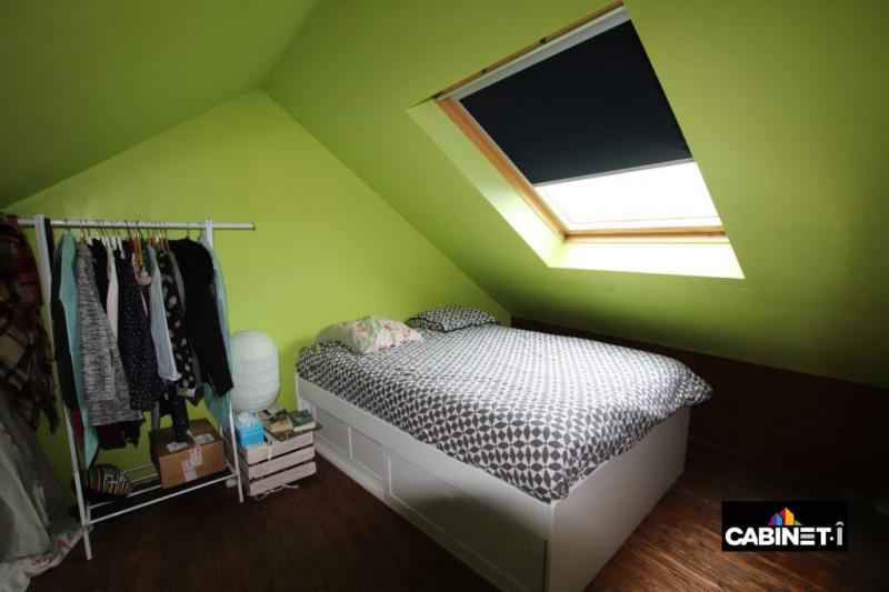 Rental apartment St etienne de montluc 566€ CC - Picture 10