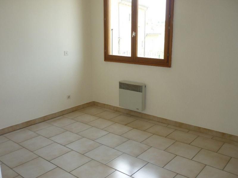 Rental house / villa Lachapelle sous aubenas 662€ CC - Picture 7