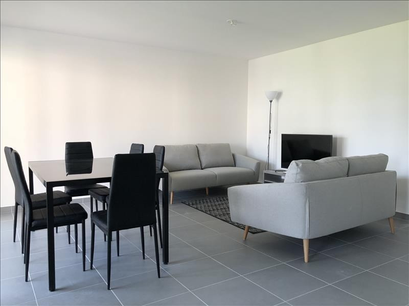 Vente appartement La roche sur foron 173 500€ - Photo 3