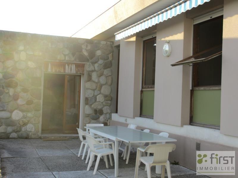 Deluxe sale house / villa Annecy le vieux 1500000€ - Picture 3