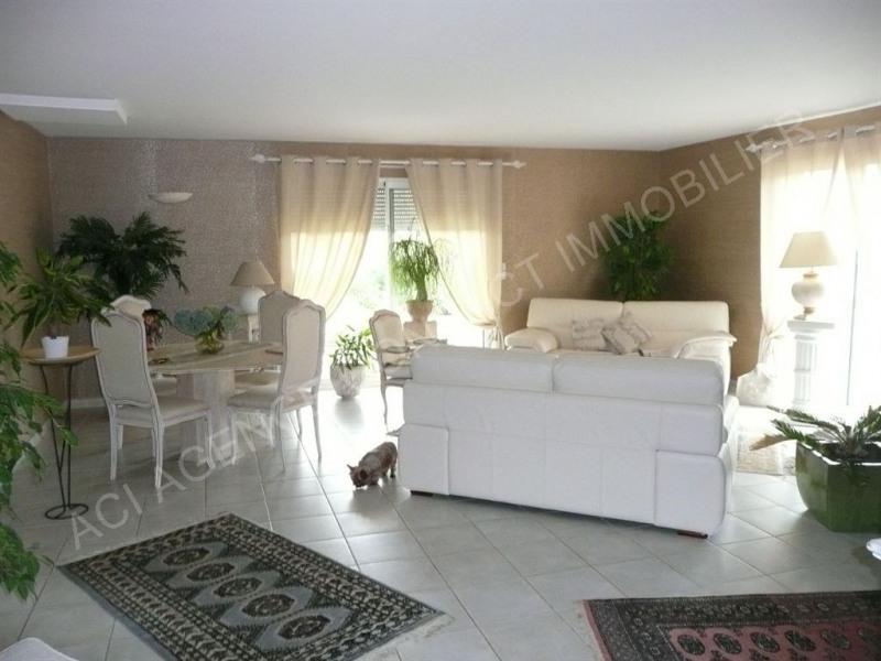 Vente maison / villa Mont de marsan 195000€ - Photo 3