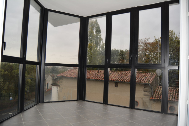 Rental apartment Toulouse 675€ CC - Picture 3