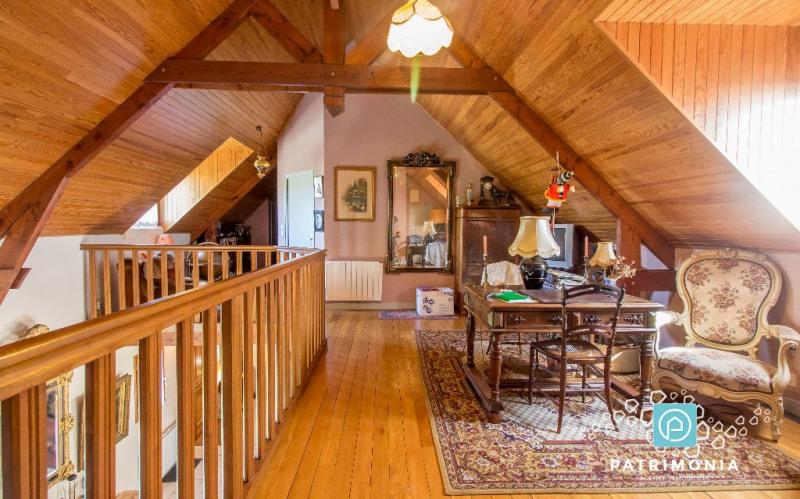 Vente de prestige maison / villa Guidel 572000€ - Photo 5